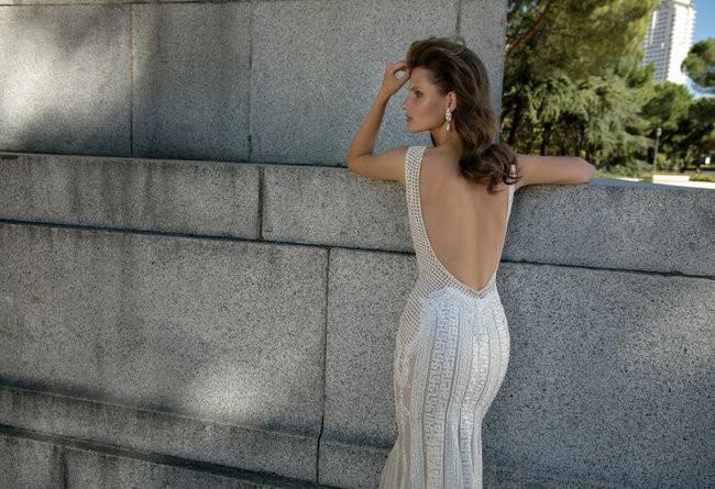 BERTA 2016 wedding dresses 52
