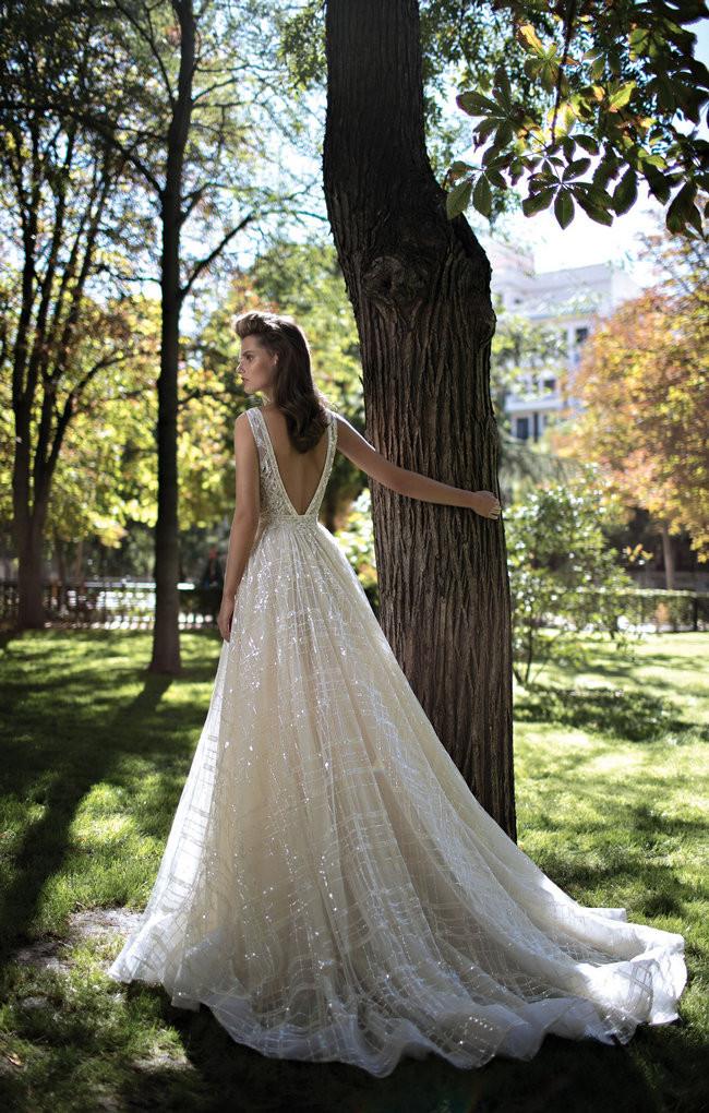 BERTA 2016 wedding dresses 63