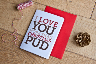 Fun Christmas Cards for Him (11)