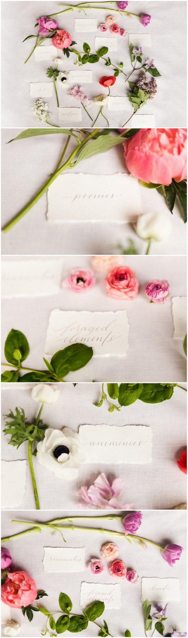 garden-bouquet-flower-names-1