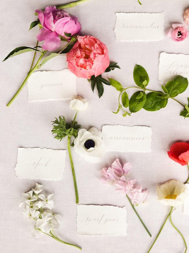 garden-bouquet-flower-names-4