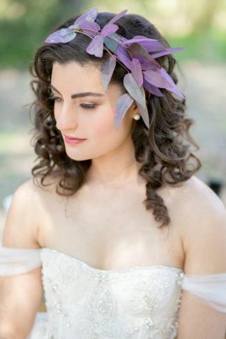 giant-floral-wedding-ceremony-wreath-16