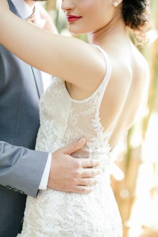 giant-floral-wedding-ceremony-wreath-6