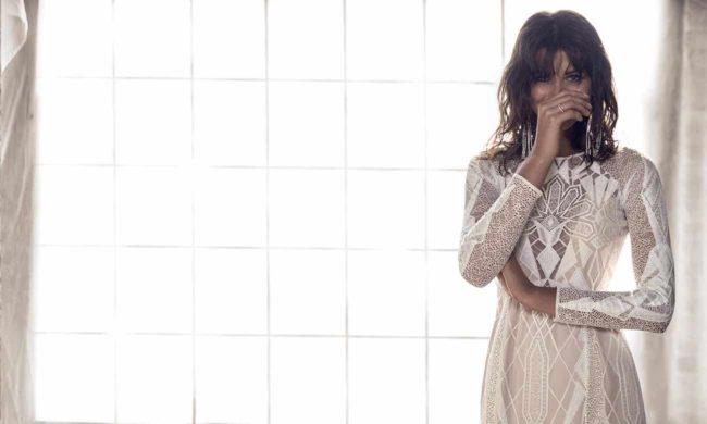 Grace Loves Lace B L A N C Wedding Dresses 11