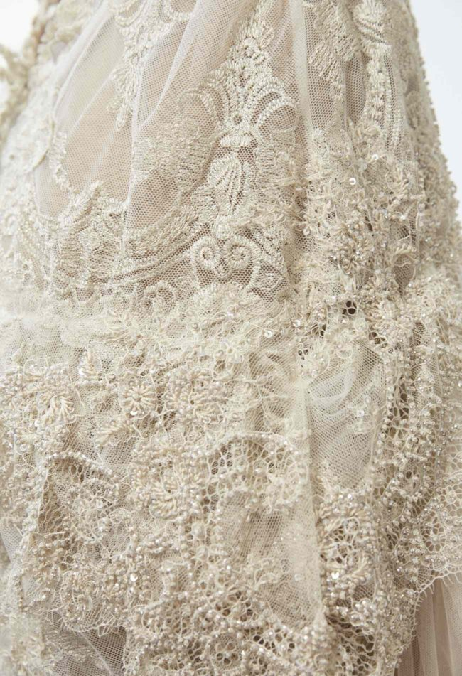 Grace Loves Lace Limited Edition Wedding Dresses 7