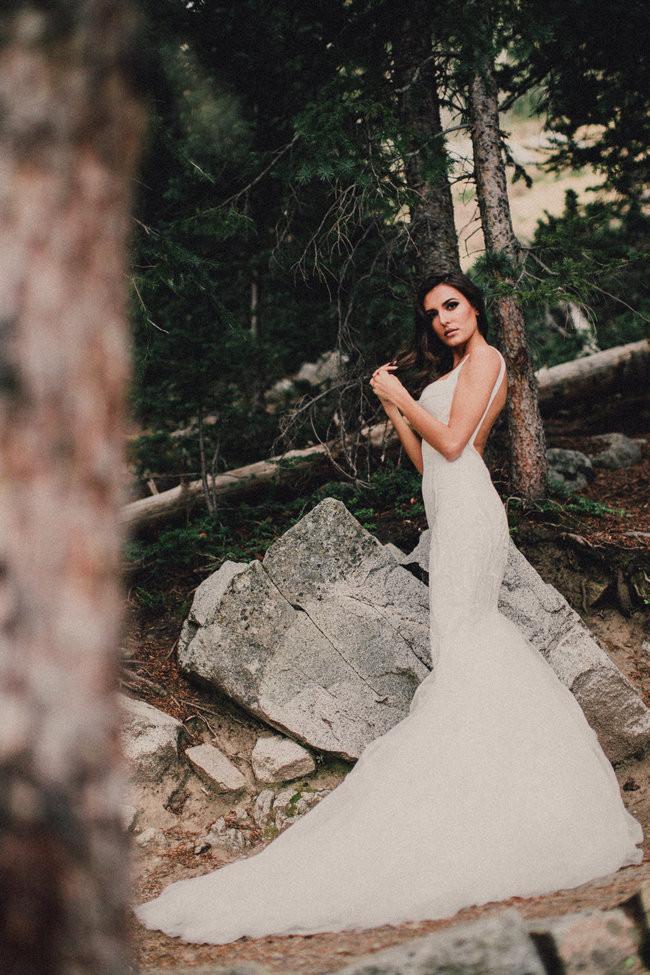 Katie May Backless Wedding Dress - Geneva (4)