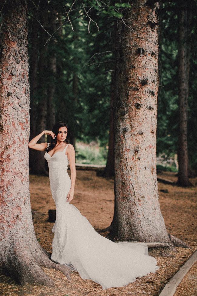 Katie May Backless Wedding Dress - Geneva (9)