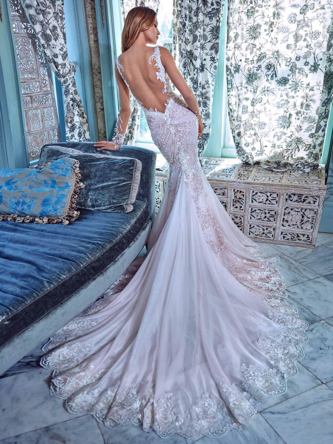 Le Secret Royal Galia Lahav 17