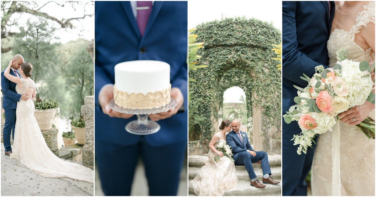 Romantic 5th Wedding Anniversary Photograph Ideas To Sweep You Away