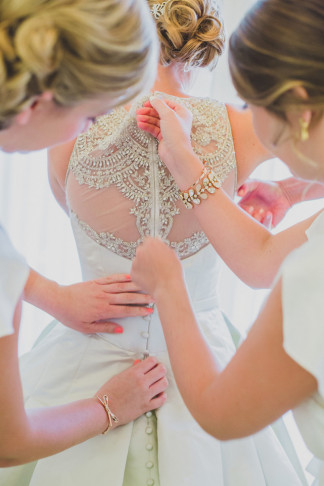 Wedding-Photograph-Ideas-for-your-Bridal-Party-Pics (10)