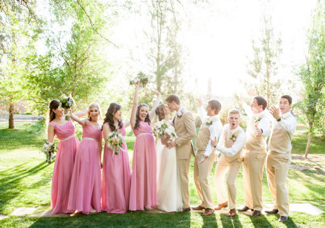 View More: http://bethaney-photography.pass.us/west-wedding