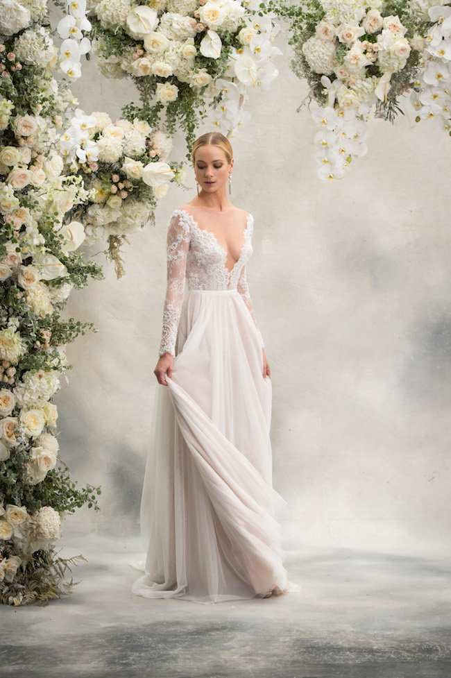 south african wedding dresses