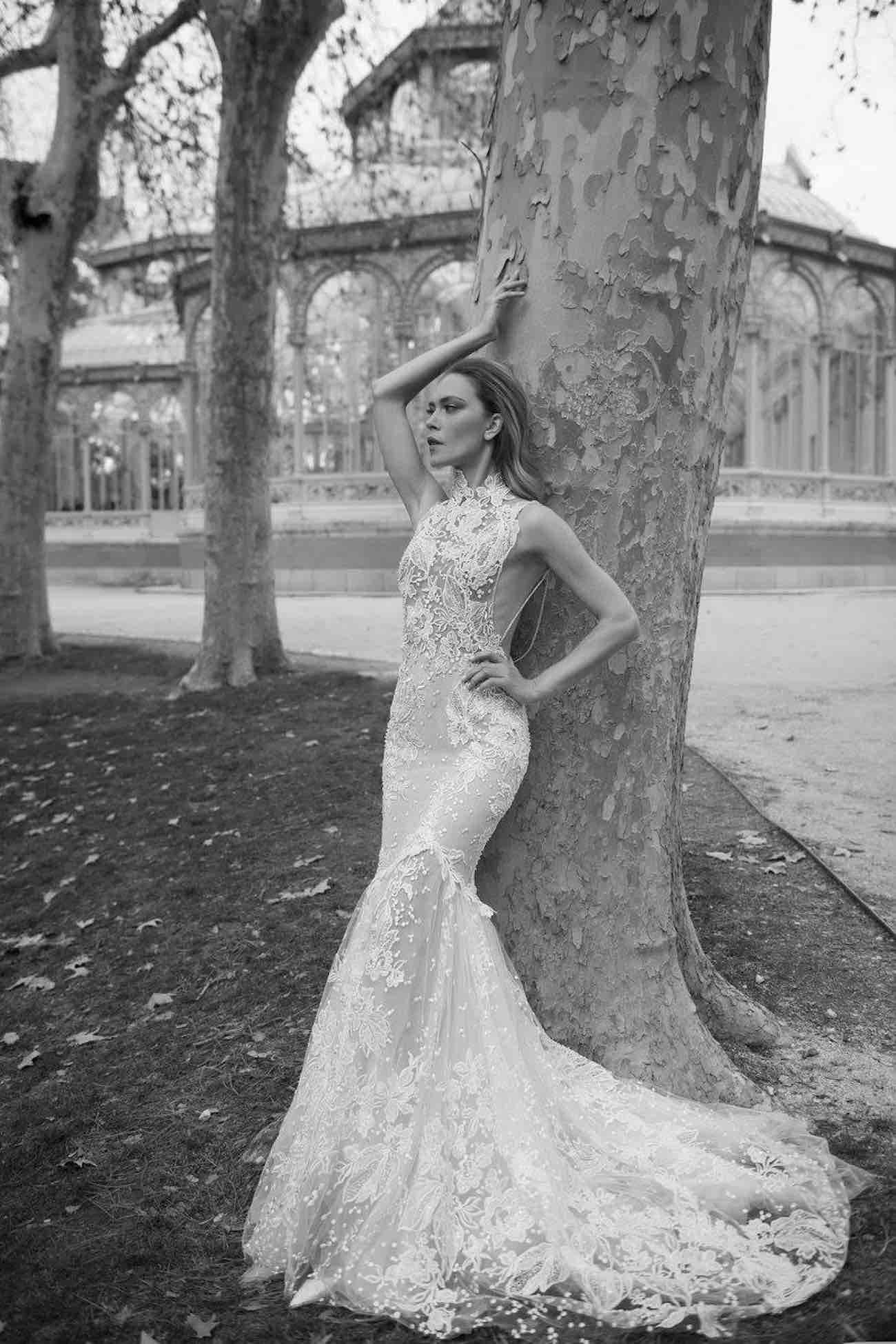 yaki ravid couture wedding dresses 1