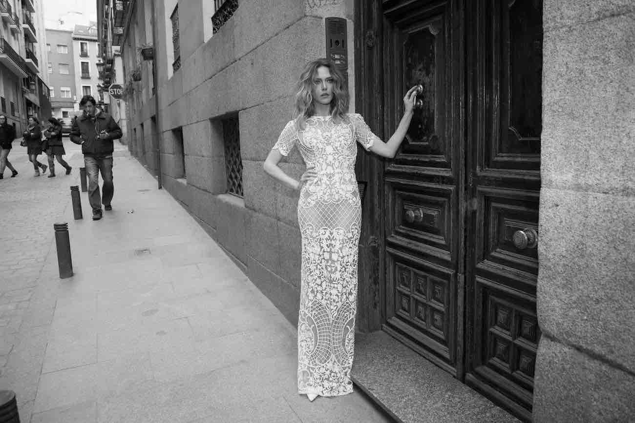 yaki ravid couture wedding dresses 17