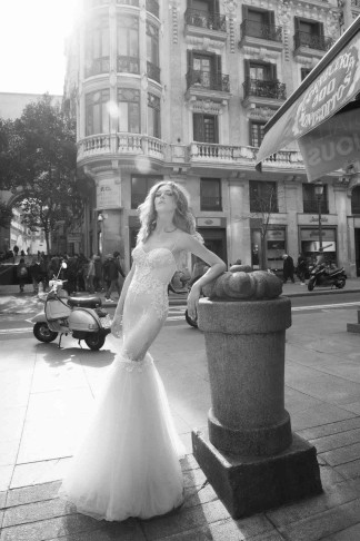 yaki ravid couture wedding dresses 25