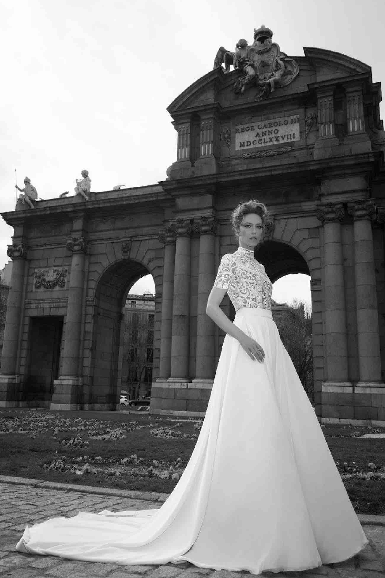 yaki ravid couture wedding dresses 28