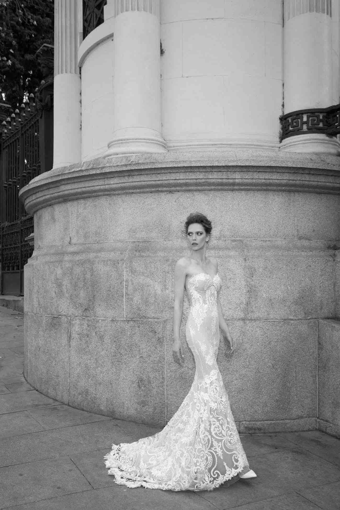 yaki ravid couture wedding dresses 31