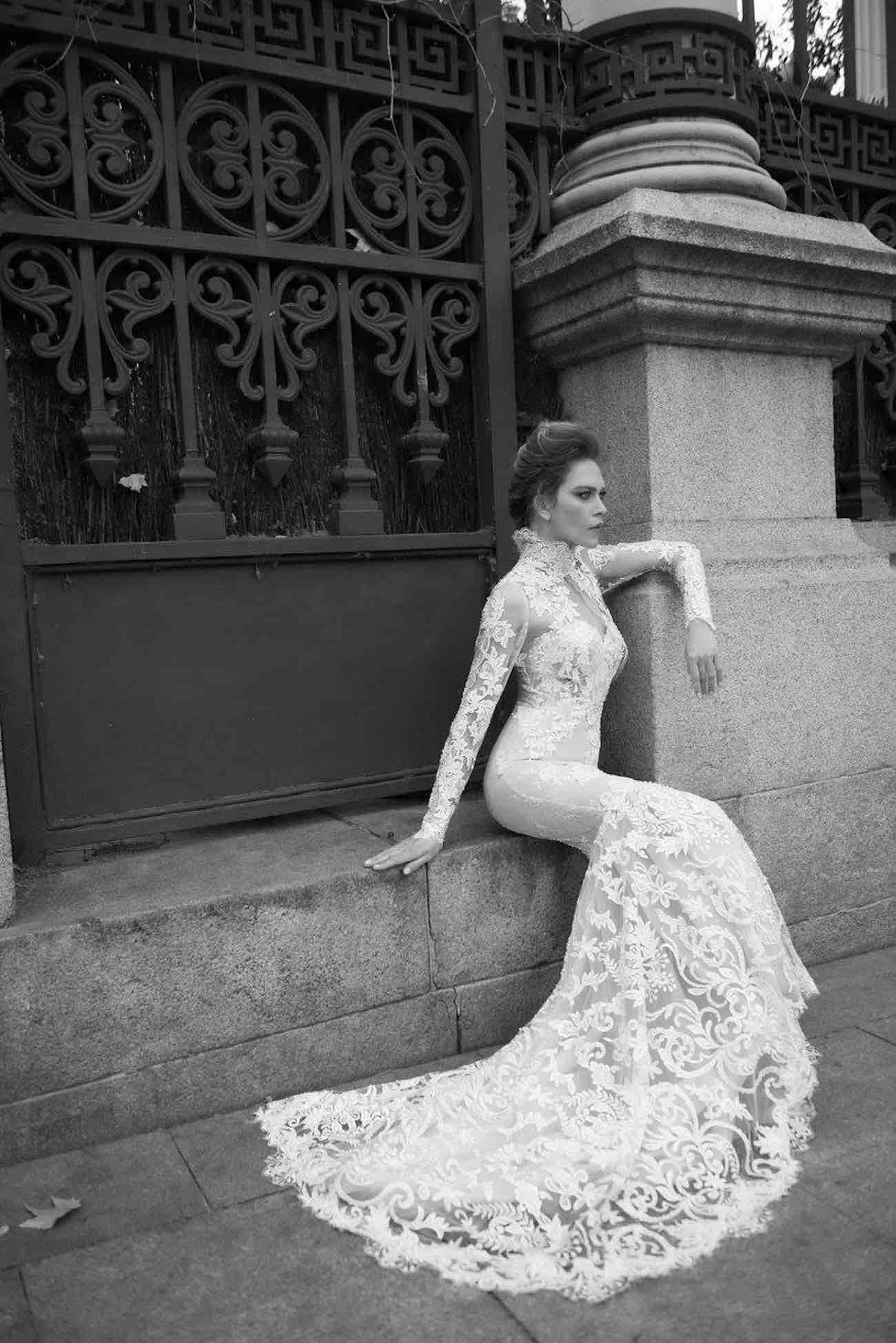 yaki ravid couture wedding dresses 33