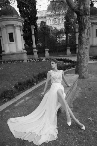 yaki ravid couture wedding dresses 38