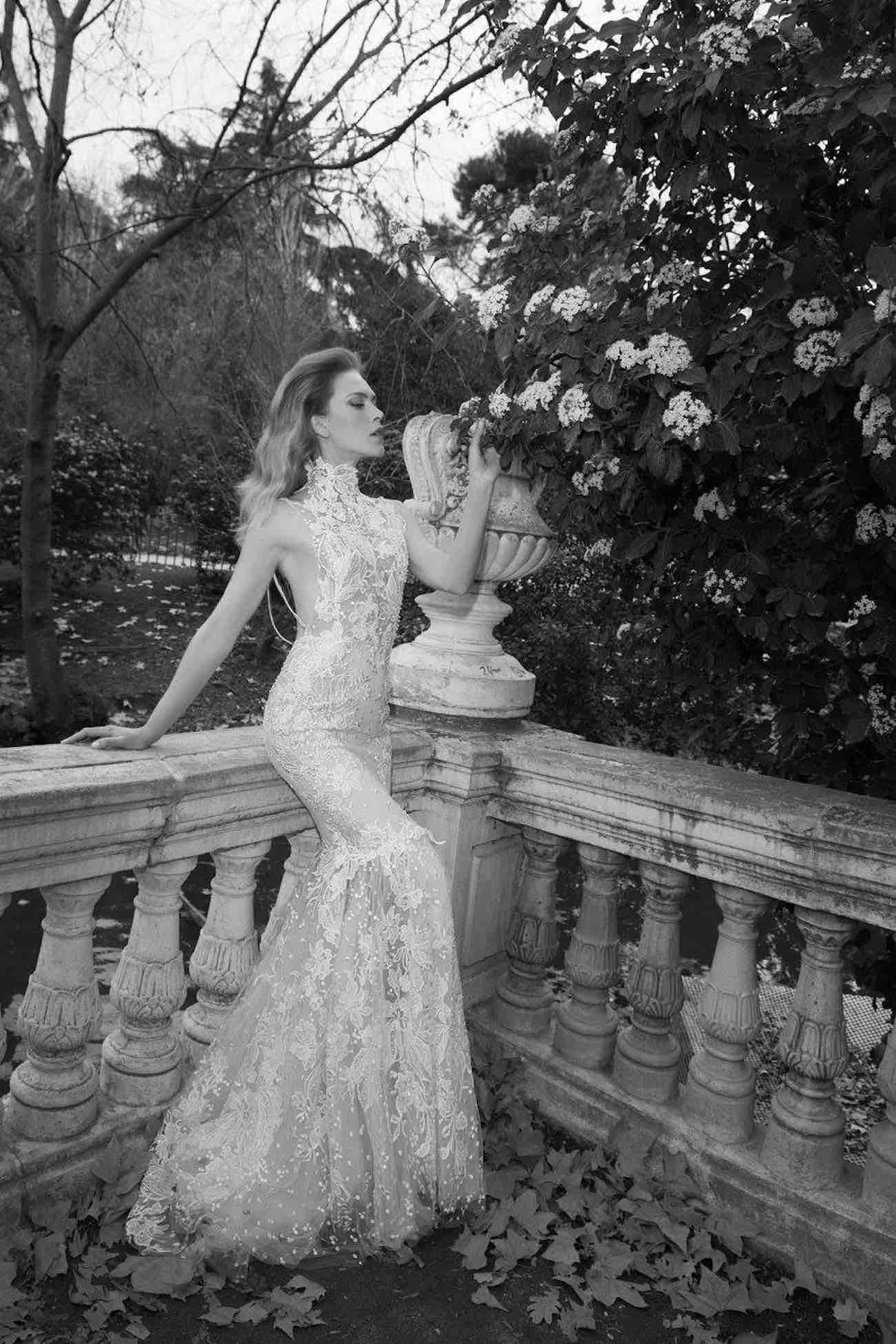 yaki ravid couture wedding dresses 4