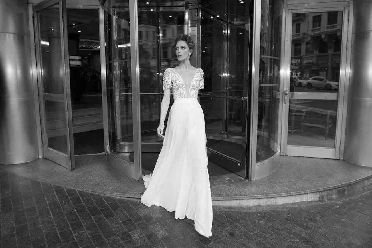 yaki ravid couture wedding dresses 41