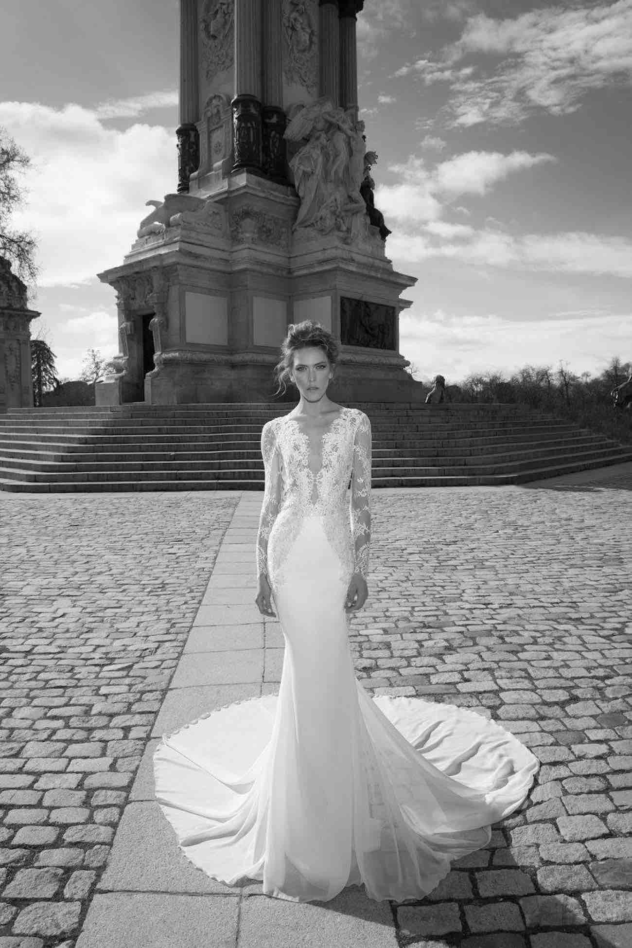 yaki ravid couture wedding dresses 47
