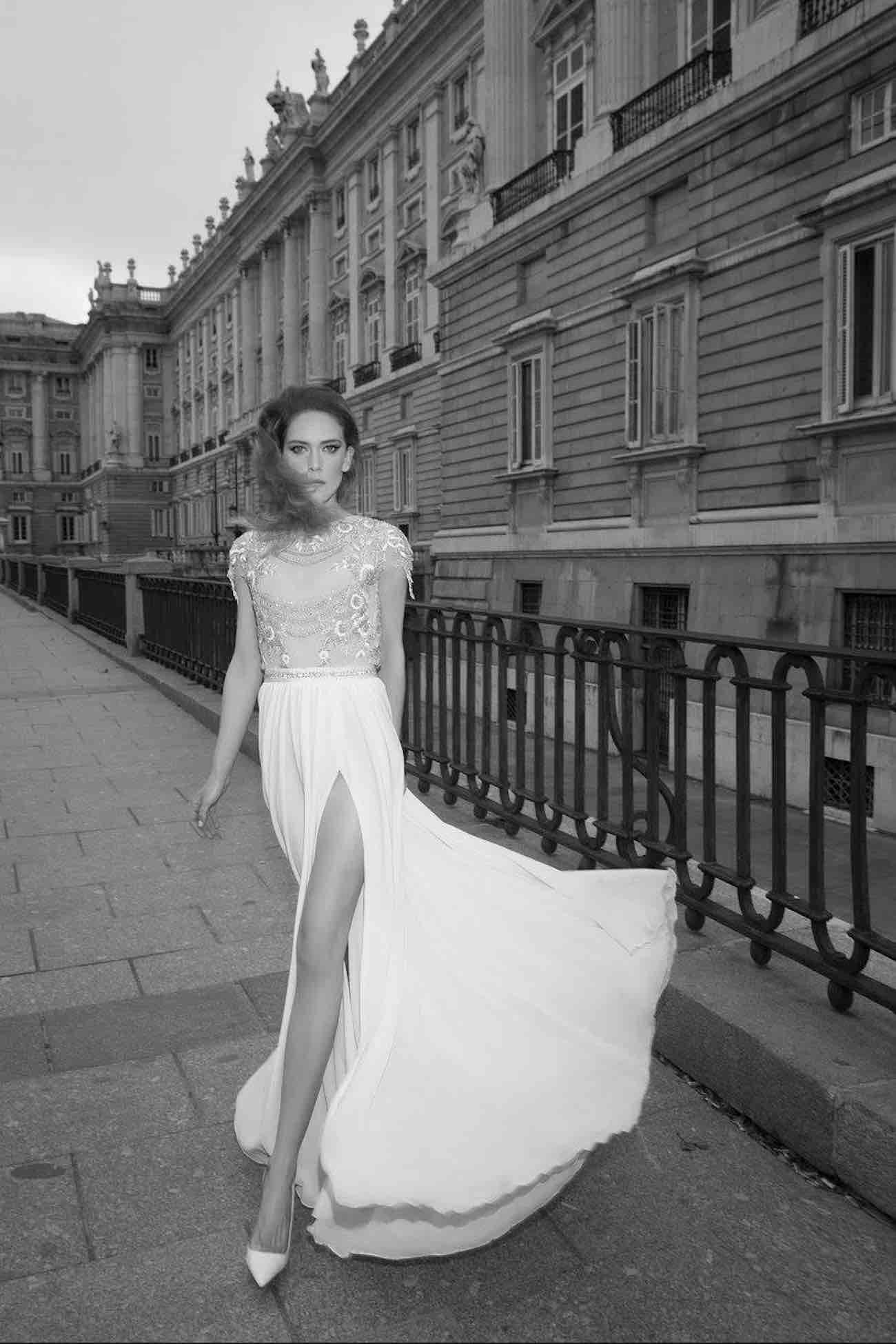 yaki ravid couture wedding dresses 5